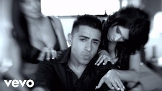 Клип Jay Sean - Sex 101 ft. Tyga