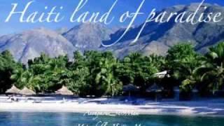 Haitian National Anthem Haiti