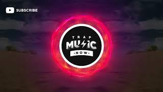 Iggy Azalea Kream Ft Tyga Dblm Trap Remix