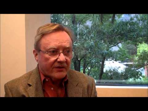 Alzheimer's Disease Diagnostic Criteria: Dr. Creighton Phelps, National Institute on Aging