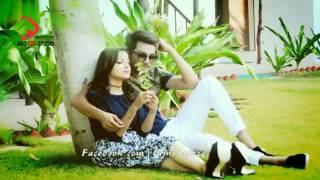Download ২০১৭ নিউ গান ইমরান খান 3Gp Mp4