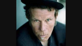 Watch Tom Waits Innocent When You Dream (Barroom) video