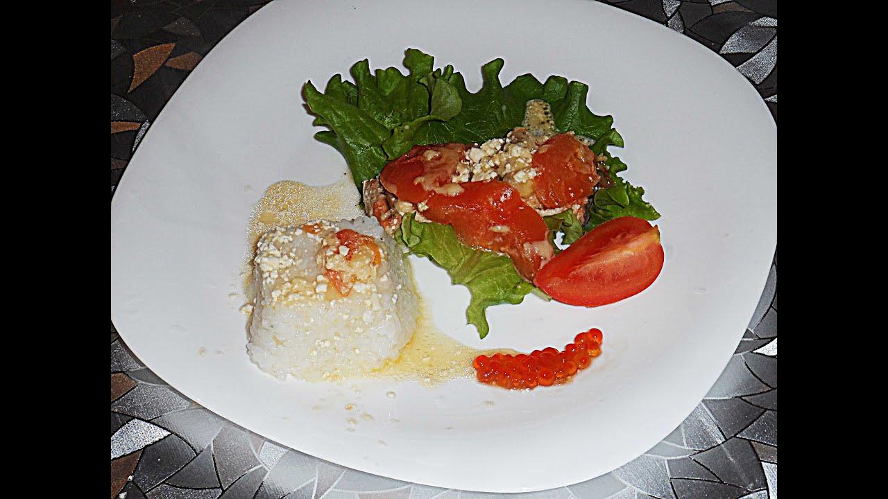 Рецепт засолки рыбы кижуч