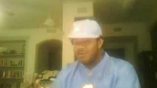 Watch Dave Hollister Destiny video
