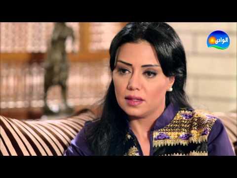 Episode 29 - Khotot Hamraa / الحلقة تسعة وعشرون - مسلسل خطوط حمراء
