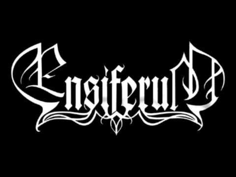 Ensiferum - Star Queen Celestial Bond Part Ii