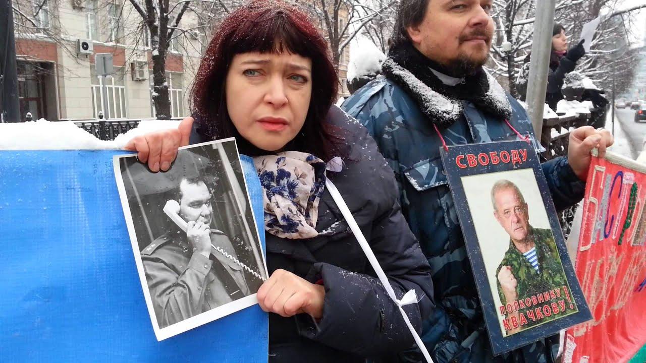 Елена Рохлина прозрела!? и упрекает провокаторов в спойлерстве