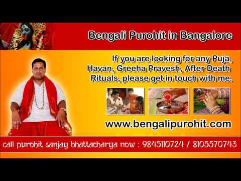 Bengali dating in bangalore