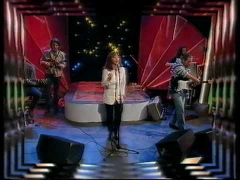 Alf Proysen - Sonnavindsvalsen