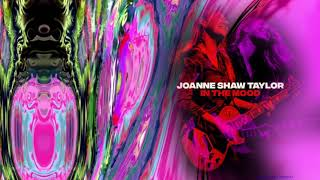 Joanne Shaw Taylor In The Mood