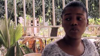 2016 funny Ghana Video, big yawa in Ghana marriage