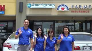 Amerigroup Georgia, Helping Members Get Access to Health Care