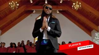 Flavour – Virtuous Woman Official LYRICS 2 GO