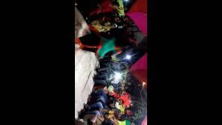 Xxx dance video PakistanI dance hi teampear voltage