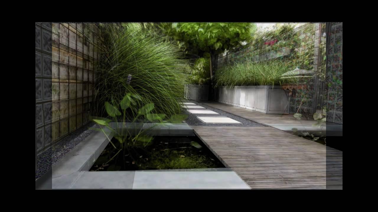 Japanese Keuken Ontwerp ~ anortiz.com for .