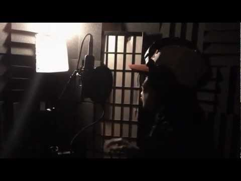 In The Studio With M$ney Bags & Omarion -