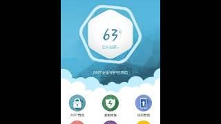download lagu Cara Root Samsung V Sm-g313hz 100% Work Tanpa Pc gratis