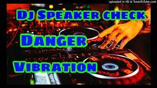Spekar Se 100 Miter Dur Rahe (New Style Hard Vibrate Competition Mix 2019)