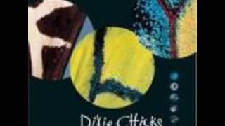 Watch Dixie Chicks Sin Wagon video