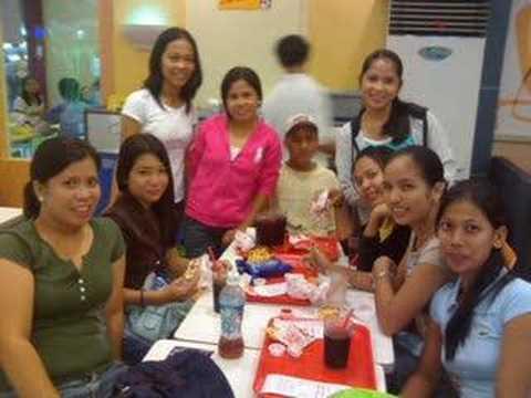 laguna state polytechnic university field trip