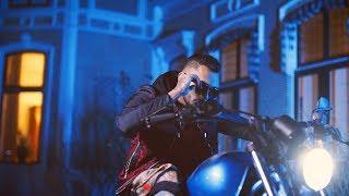 Kamal Raja- Big Boys Dont Cry [OFFICIAL MUSIC VIDEO 2019]