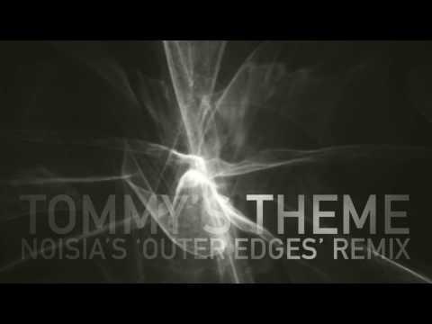 Noisia - Tommy's Theme (Noisia's 'Outer Edges' Remix)