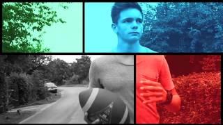 XX INTRO: Short Film [experimental]