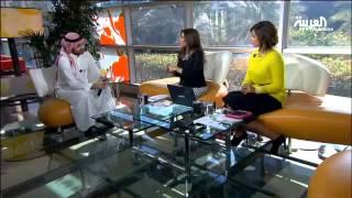 المغني السعودي محمد الزيلعي: اتقي شري!