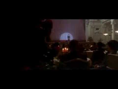La mome le film Edith Piaf