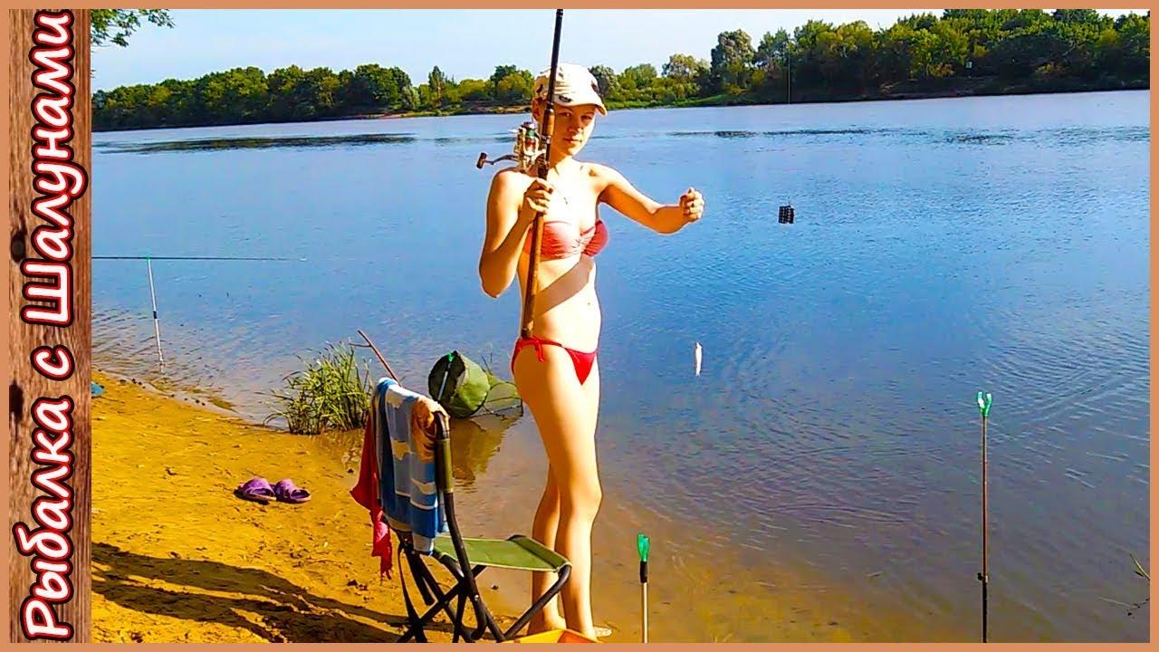 рыбалка с палатками в ростовской области