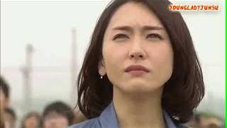 Aragaki Yui and Ayano Gou - Dear Love (Soratobu Kouhoushitsu clip)