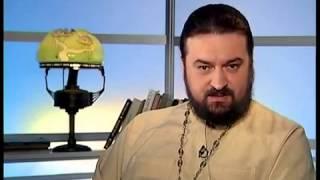 О погибании общества.Андрей Ткачев