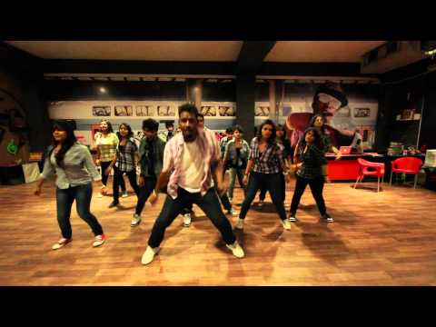 South Indian Dance Week  Tmda Studios video