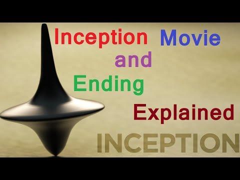Inception - Wikipedia