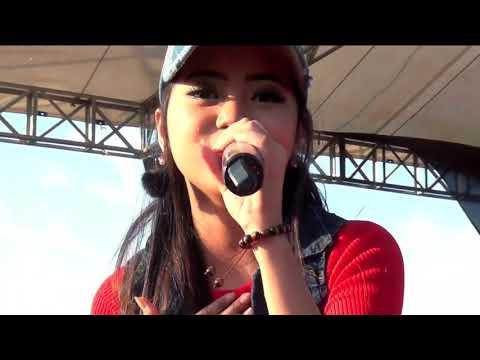 Kalah Cepet  Voc  Rahma Anggara   NEW BINTANG YENILA  WATES 2018 MP3