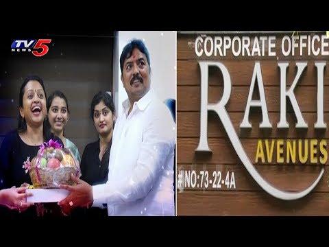 Sujan Media's Real City | Episode 86 | 23-12-2018 | TV5 News