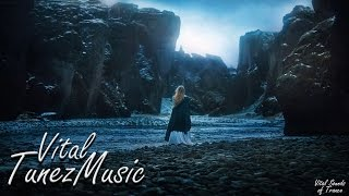 Alex Di Stefano - Escape from the Past (Andres Sanchez Uplifting Remix)