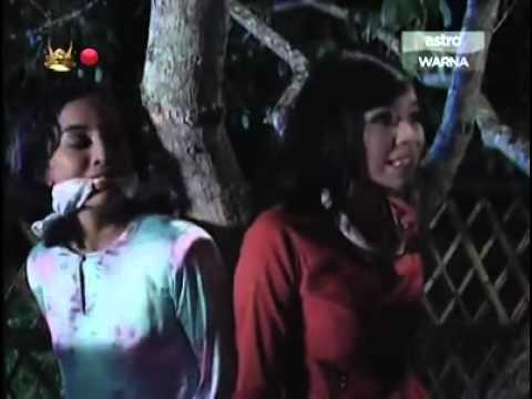 Diana Amir & Faith Bound And Gagged video