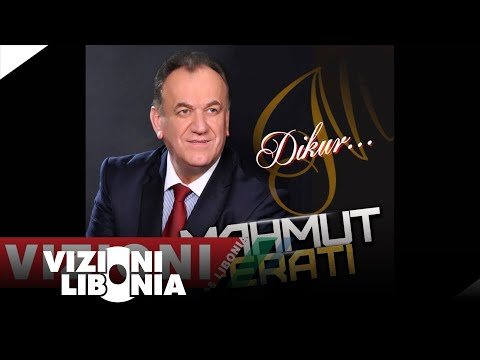 Mahmut Ferati - As nuk th