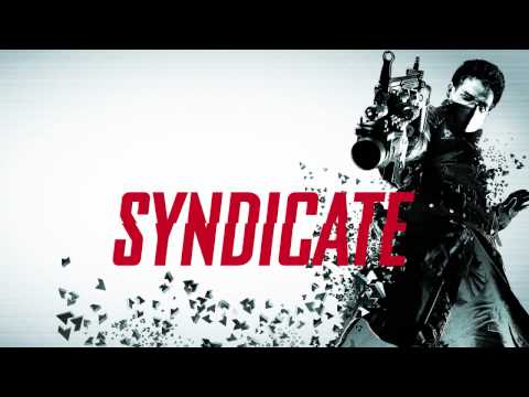 Nero - Syndicate [HD]