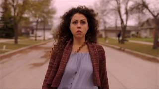Channel Zero No-End House Official Trailer