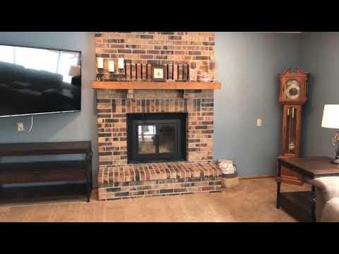 Open House at 10009 Irwin Road, Bloomington, MN 55437