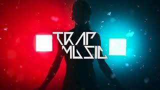 download lagu Imagine Dragons - Believer Romy Wave Cover Nsg Remix gratis