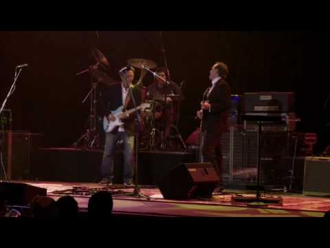 Joe Bonamassa - Live From The Royal Albert Hall trailer