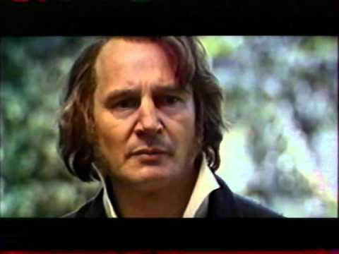 Les Misérables- (1998) Bande annonce V.F streaming vf