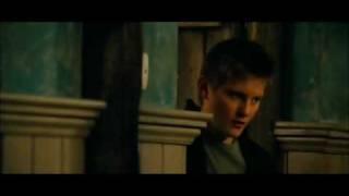 The Seeker: The Dark Is Rising Trailer HD 01:37