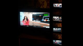I Watched First Take NYC Live From NBA FREE AGENT ON 7/2/19
