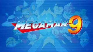 Mega Man Legacy Collection 2 Free PC Game Download 2017 Highly Compressed