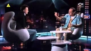 Szymon Hołownia vs Wojciech Cejrowski (Religia.tv) Cz.I