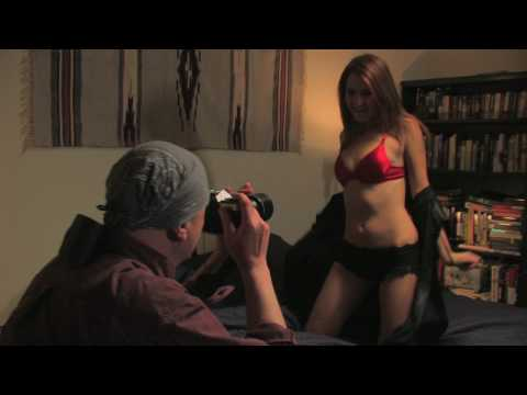 Watch Smile Pretty (2009) Online Free Putlocker